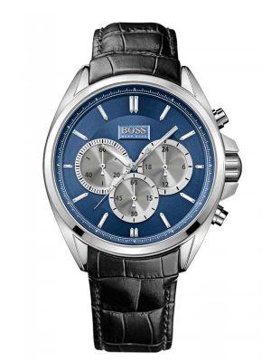 Hugo Boss 1512882 Herrenuhr Chronograph