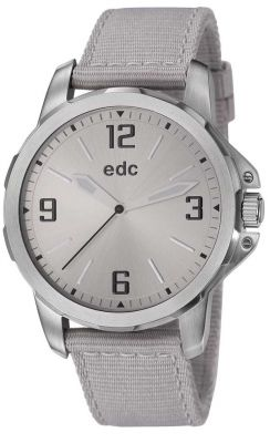 EDC Bold Scouter - rocky grey