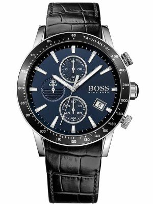 HUGO BOSS 1513391 Herrenuhr Chronograph