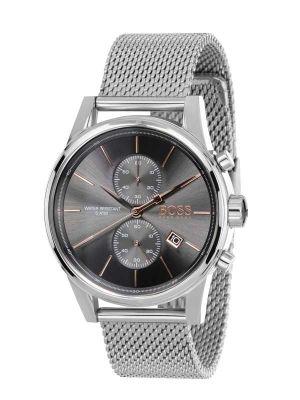 Hugo Boss 1513440 Jet Herrenuhr Chronograph