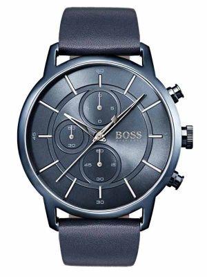 Hugo Boss 1513575 Herrenuhr Chronograph