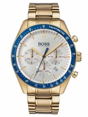 Hugo Boss 1513631 Trophy Herrenuhr Chronograph