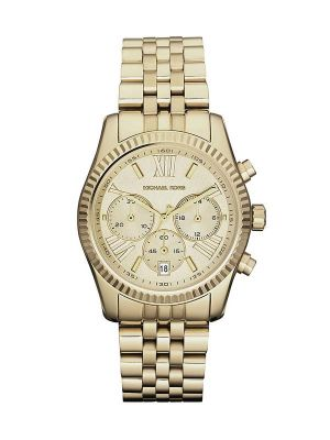 Michael Kors MK5556 Chronograph Damenuhr