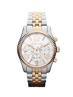 Michael Kors MK5735 Chronograph Damenuhr