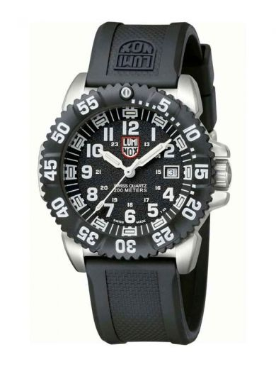 Luminox 3151 Colormark H3 Militäruhr