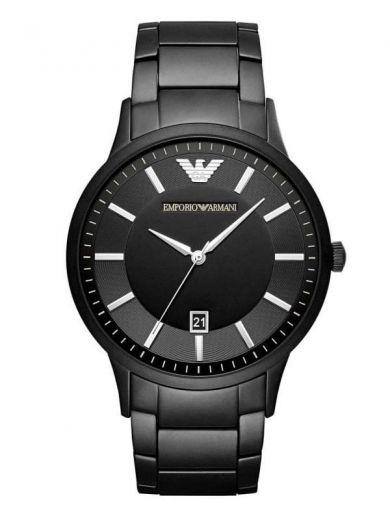 Emporio Armani AR11079 Herrenuhr | UhrenBay