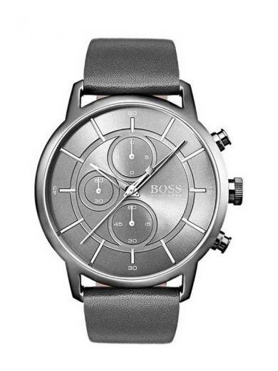 Hugo Boss 1513570 Herrenuhr Chronograph