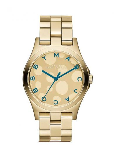 Marc By Marc Jacobs Damenuhr MBM3267