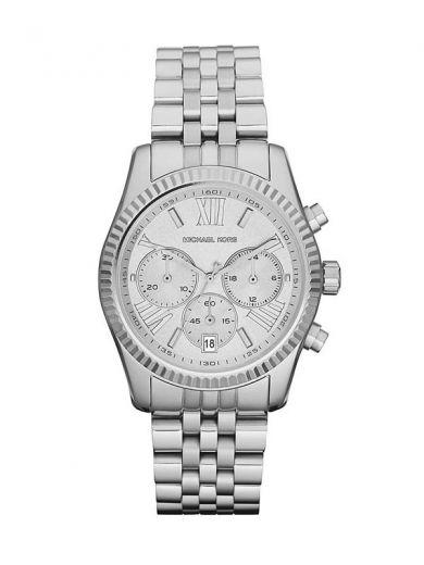 Michael Kors MK5555 Chronograph Damenuhr