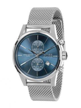 Hugo Boss 1513441 Jet Herrenuhr Chronograph