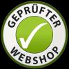 Geprufter webshop